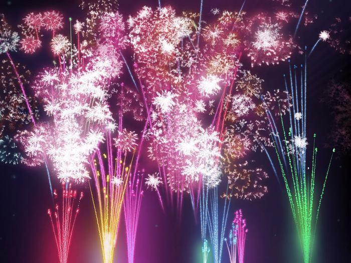 Новый год в Подмосковье, где как с кем встретить год Лошади 2014,/1383428950_fireworkskatyperrymp34sharedcomi10 (700x525, 87Kb)