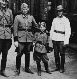 talisman_nacistov250 (250x258, 39Kb)