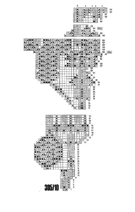 o_c541a4d86f530c34_018 (444x700, 99Kb)