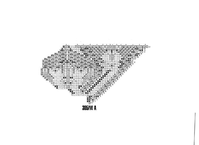 o_c541a4d86f530c34_022 (700x508, 60Kb)