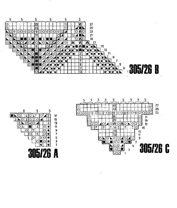 o_c541a4d86f530c34_034 (594x700, 129Kb)