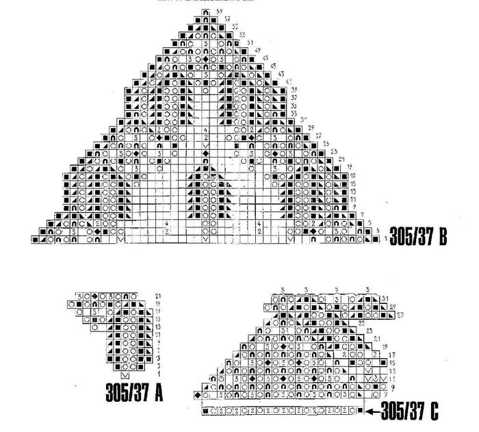 o_c541a4d86f530c34_046 (700x631, 181Kb)