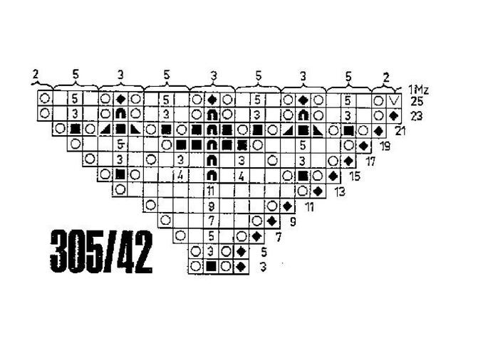 o_c541a4d86f530c34_051 (700x506, 104Kb)