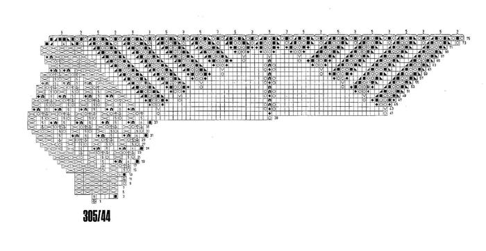 o_c541a4d86f530c34_053 (700x362, 90Kb)