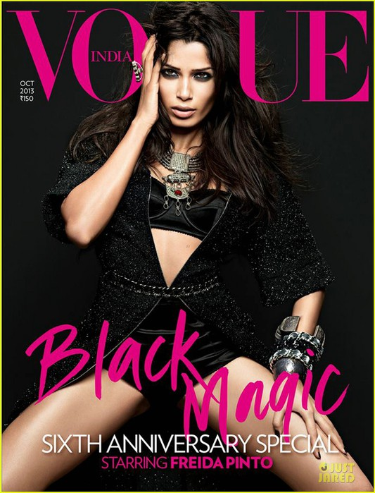 freida-pinto-seductively-covers-vogue-india-october-2013-05 (533x700, 108Kb)