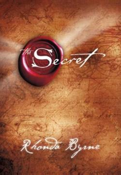 sekret_www.best-hitrs.net_ (250x360, 28Kb)
