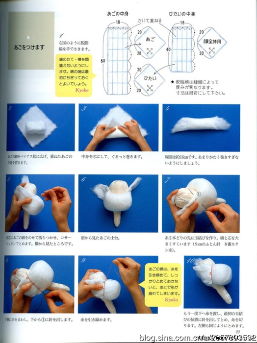 Журнал по пошиву замечательных куколок (25) (524x700, 248Kb)