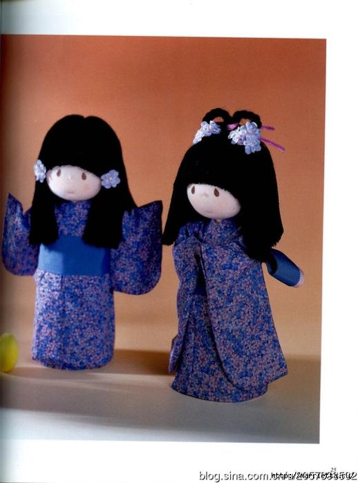 Журнал по пошиву замечательных куколок (27) (518x700, 215Kb)