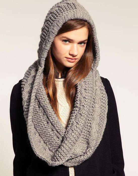 ШАРФ-СНУД 106737476_ScarfCollarLICStyles11
