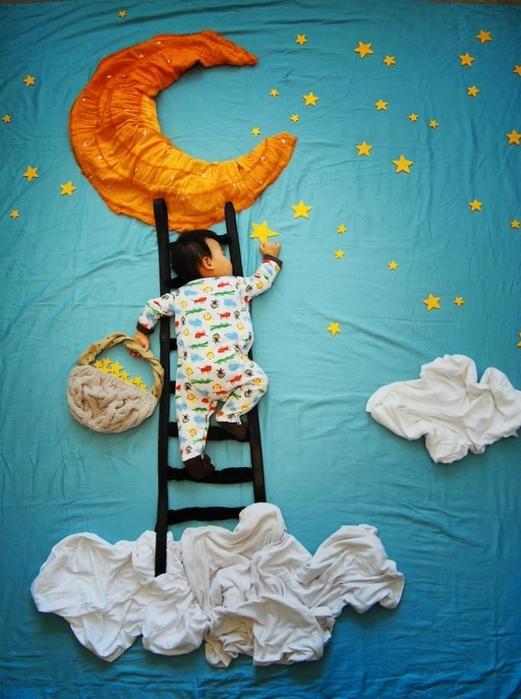фото спящих детей (521x700, 249Kb)