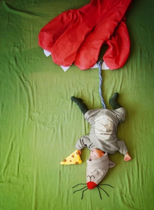 фото спящих детей 8 (513x700, 218Kb)
