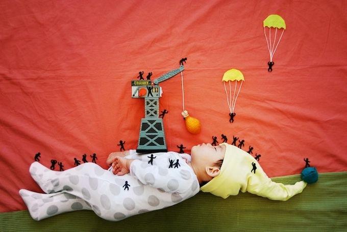 фото спящих детей 10 (680x455, 106Kb)