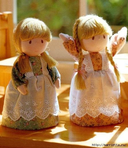 текстильные куклы (2) (446x515, 174Kb)