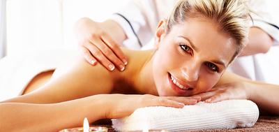 massage (400x189, 89Kb)