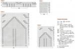 Превью chetyryoxcvetnoe-plate_2 (450x292, 84Kb)