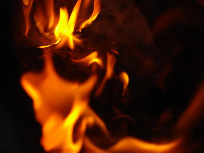 Пламя/1415502_DSC00005_kopiya (700x525, 64Kb)
