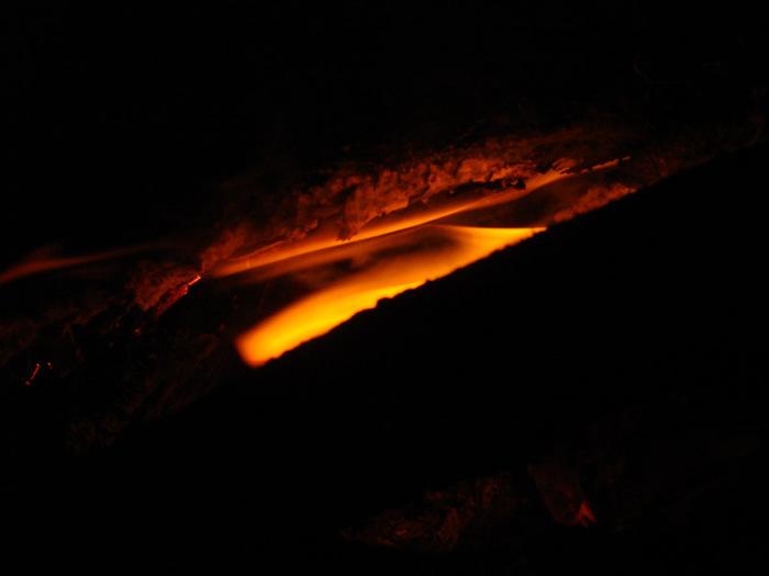 Пламя/1415502_DSC00070_kopiya (700x525, 44Kb)