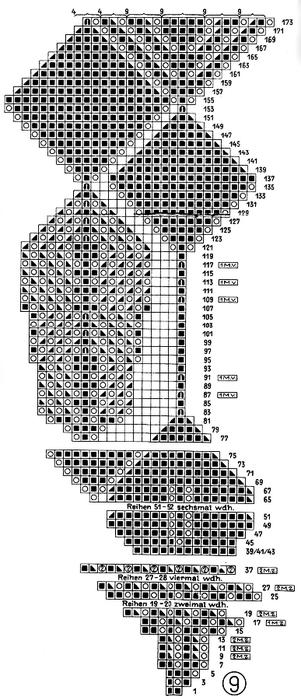 9a (301x700, 134Kb)