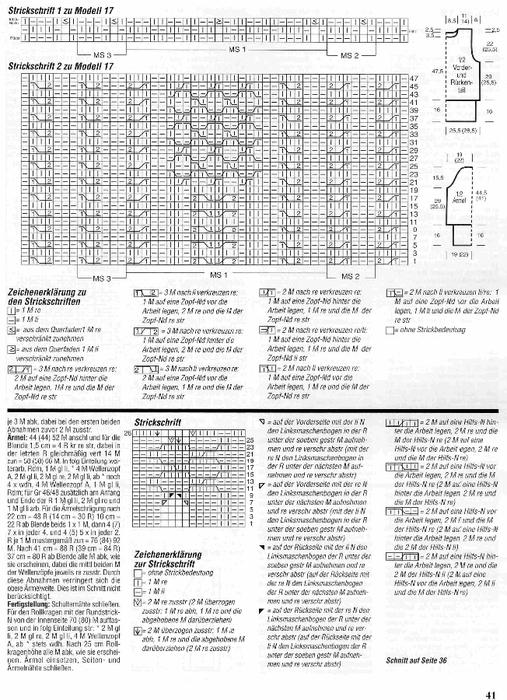 00 (36) (507x700, 279Kb)