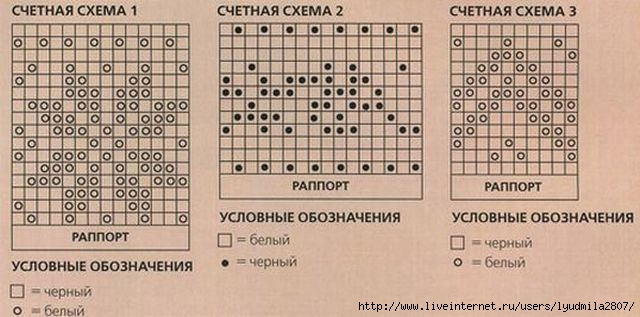 1327334330_shapka-i-sharf-v-norv.stile-3 (640x317, 129Kb)