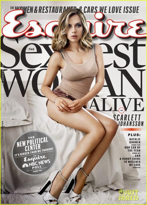 scarlett-johansson-esquire-sexiest-woman-alive-2013-03 (503x700, 118Kb)