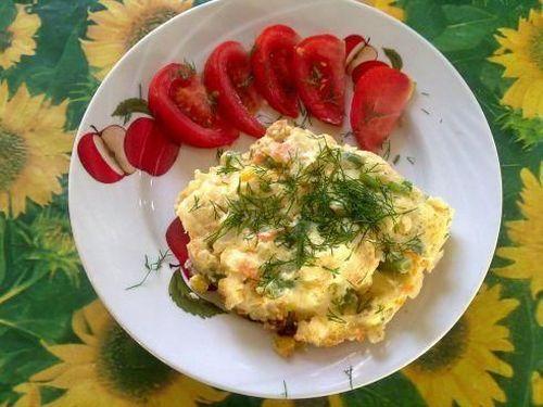 omlet-s-kapustoj_6229 (500x375, 40Kb)