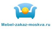 logo (167x94, 9Kb)