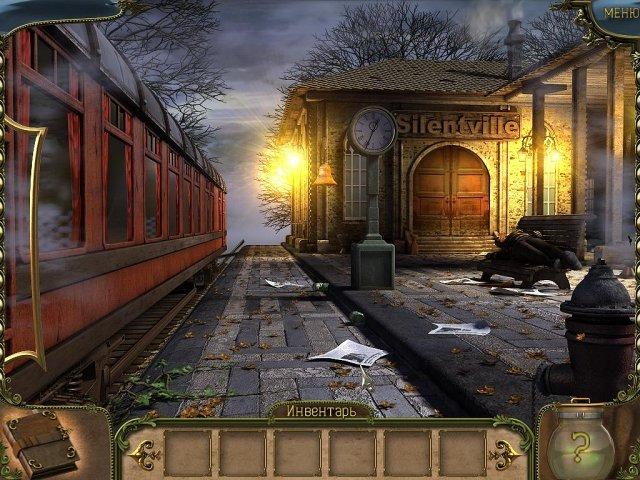 1-moment-of-time-silentville-screenshot0 (640x480, 337Kb)