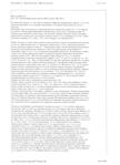 Превью 18 (507x700, 163Kb)