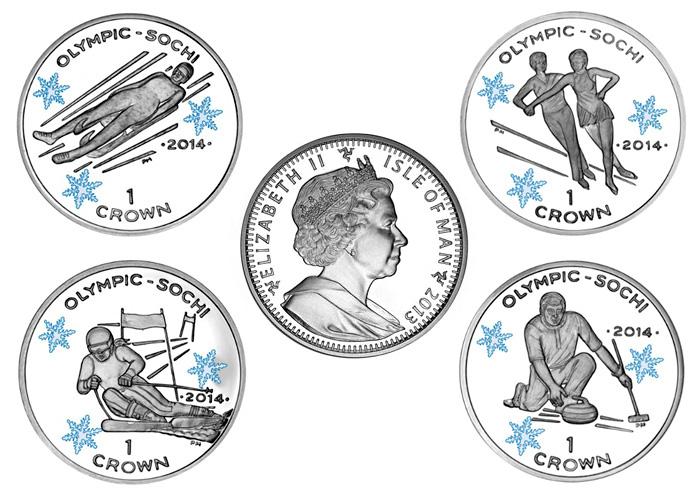 olympic-coins-man-sochi- (700x500, 122Kb)