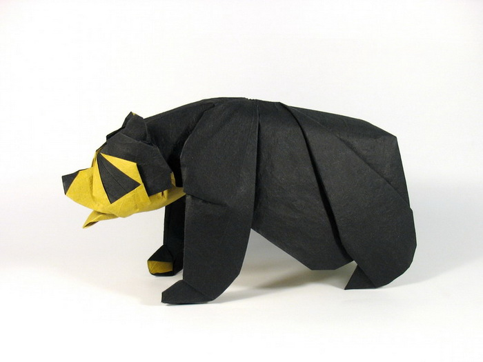 origami8 (700x525, 66Kb)