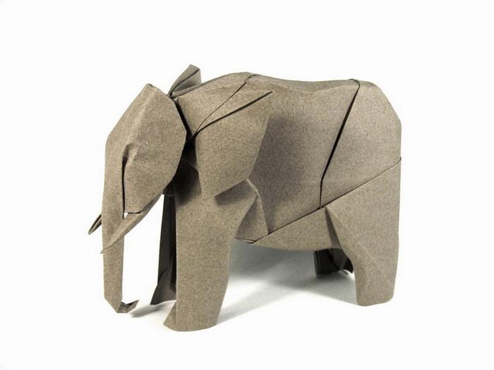 origami6 (700x525, 67Kb)