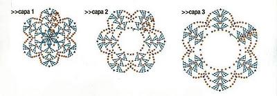 25 (400x139, 48Kb)
