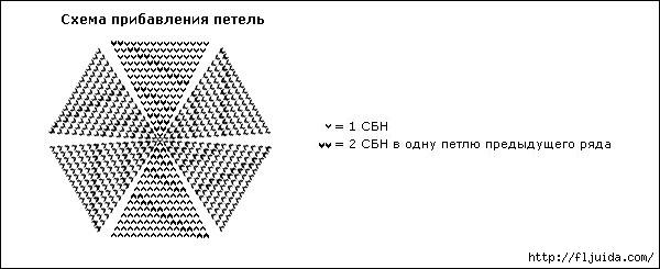 124 (600x245, 65Kb)