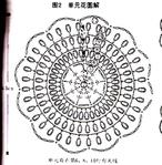 Превью 003c (600x613, 233Kb)