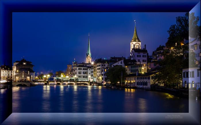 ScreenShot 311 (700x435, 383Kb)