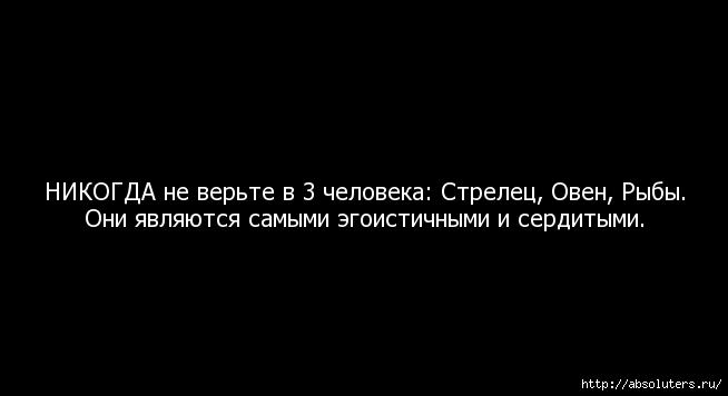 (1) (654x356, 32Kb)