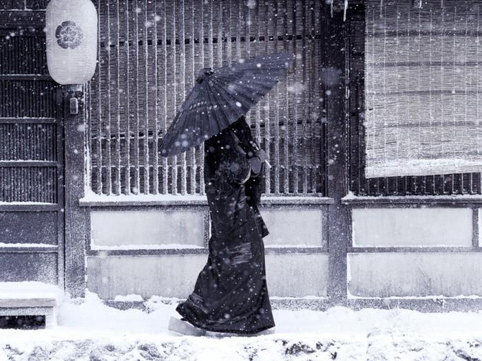 Японки в сперме без цензуры 20 фотография