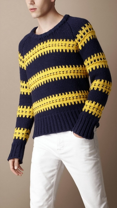 1-Burberry-Brit-Sweaters-for-Men_01 (393x700, 188Kb)