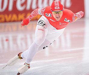 Д.Юсков установил мировой рекорд (295x249, 20Kb)