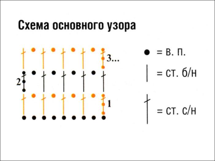 7.1а (700x525, 38Kb)