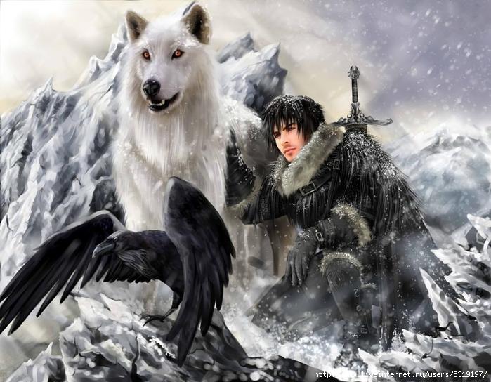 Волки и вороны - Song-Pad ru