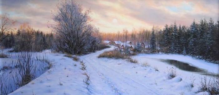 3623822_Pyatin_Oleg_16a (700x304, 53Kb)
