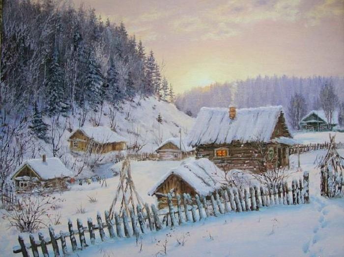 3623822_Pyatin_Oleg_01 (700x524, 107Kb)
