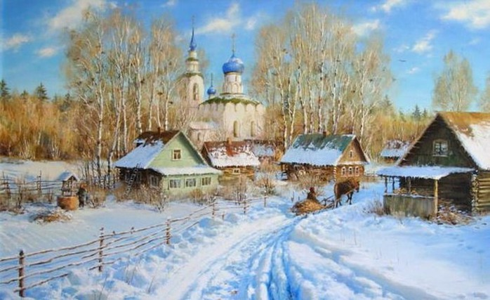 3623822_Pyatin_Oleg_04 (700x427, 86Kb)