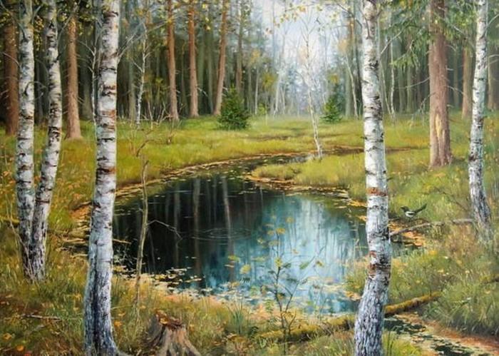 3623822_Pyatin_Oleg_05 (700x499, 121Kb)