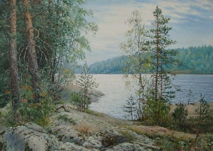3623822_Pyatin_Oleg_20 (700x497, 110Kb)