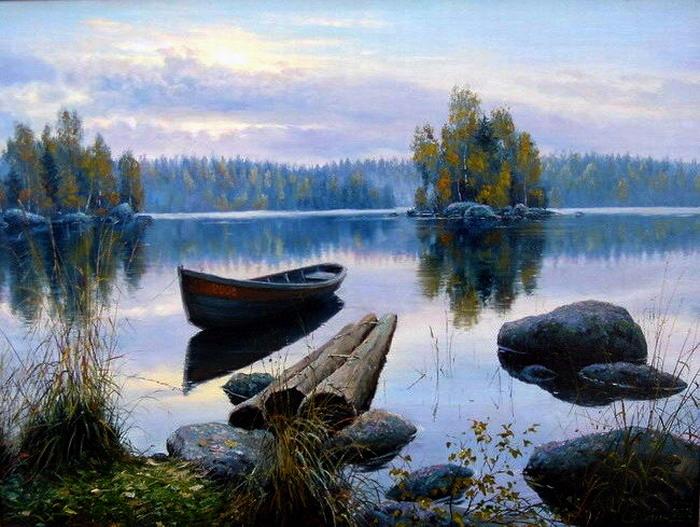 3623822_Pyatin_Oleg_10aaa (700x527, 141Kb)