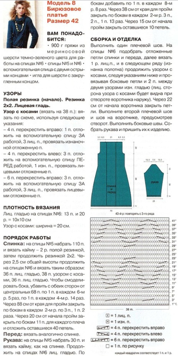 plat-biruza1 (350x700, 263Kb)