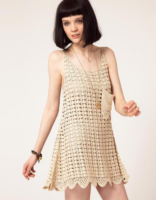 dress21 (548x700, 270Kb)